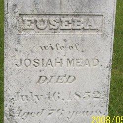 Euseba Mead