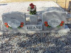 Jean Marie Eiland