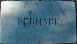 Charles Bernard Jones