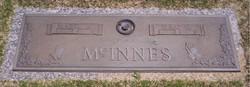 Mabel Ann <i>Jones</i> McInnes