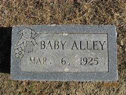 Baby Alley