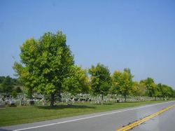 Sodus Rural Cemetery
