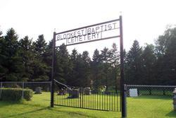 Blomkest Cemetery