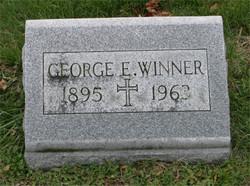 George Winner
