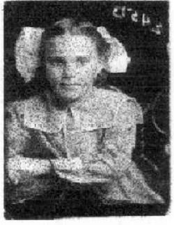 Annie Velta <i>Morgan</i> Allen