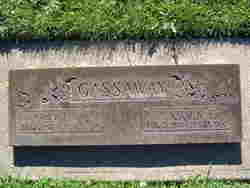 Benjamin Franklin Gassaway