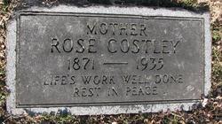 Rose Costley