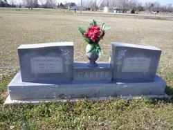 James Monroe Carter, Jr