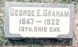 George Emery Graham