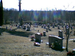 Alticrest Cemetery