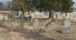 Spring Grove Quaker Cemetery