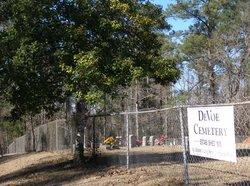 Devoe Cemetery