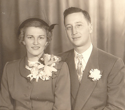 Dorothy Ella <i>Boudny</i> Drozd