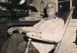 John Martin Willems