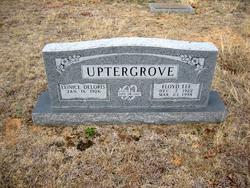 Eunice Deloris Uptergrove