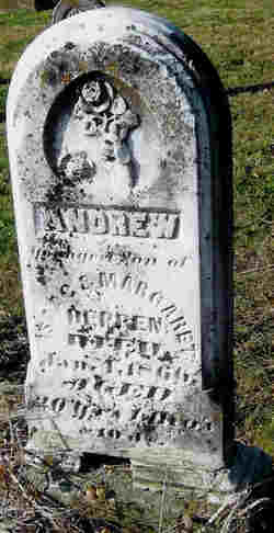 Andrew Deppen