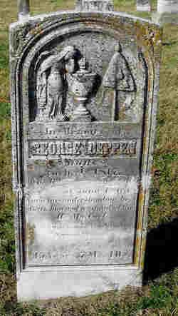 George Deppen