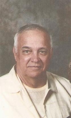 Jimmy William Fewox