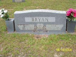Dovie <i>Mundine</i> Bryan