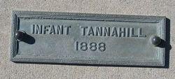 Infant Tannahill