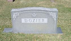 Herbert Lee Dozier, Sr