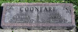 James Coonfare