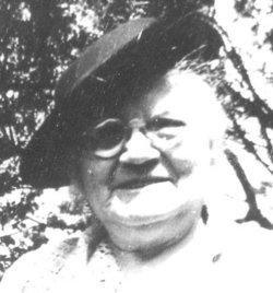 Maggie Augusta Jesse Gustie Pace