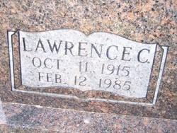 Lawrence Clayton Schneider