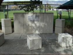 Samaritan Cemetery