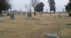 Earlton Cemetery