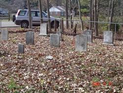 Andrews & Porter Cemetery
