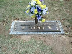 Ada B Cooper