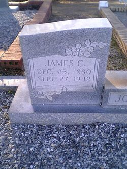 James Christmas Jimmy Johnson