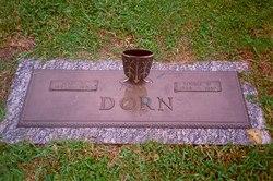 Robert William Dorn, Sr