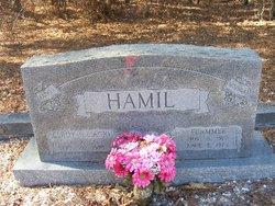 Fermmer Hamil