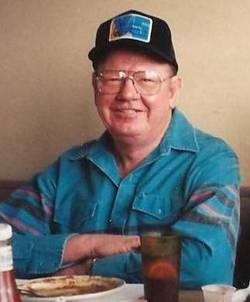 Gary Lee Provence, Sr