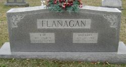 John Mason Mace Flanagan