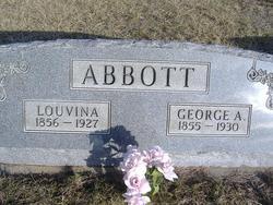 Louvina Abbott