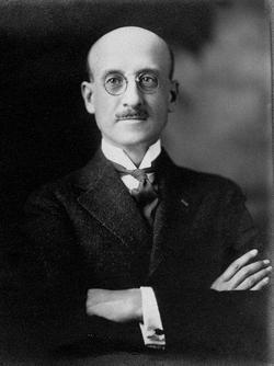 Gustave Aurelian Breaux