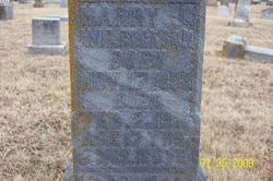 Harry J Willcockson