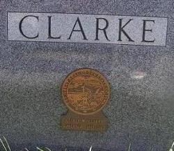 Arletta <i>Green</i> Clarke