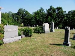 Dickey Chapel Cemetery