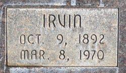 Irvin Call