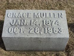 Grace Mullen