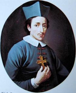 מי היה ניקולאוס סטנו ?
