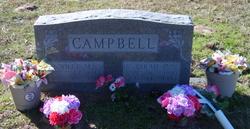 Sarah C. <i>Thornton.</i> Campbell