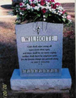Quinton L. Wilhoite