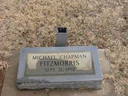 Michael Chapman Fitzmorris