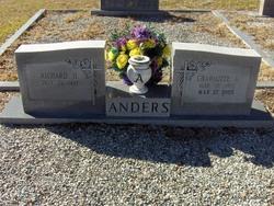 Richard H. Anders