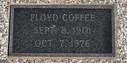 Floyd Coffee